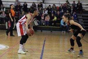 Košarkašice Radničkog bez plasmana u polufinale Kupa Srbije