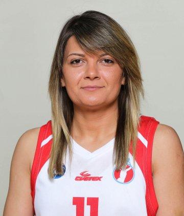 Aleksandra Jevrić