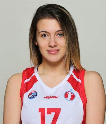 Anja Tasić