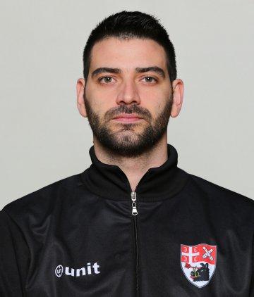 Ivan Nedeljković