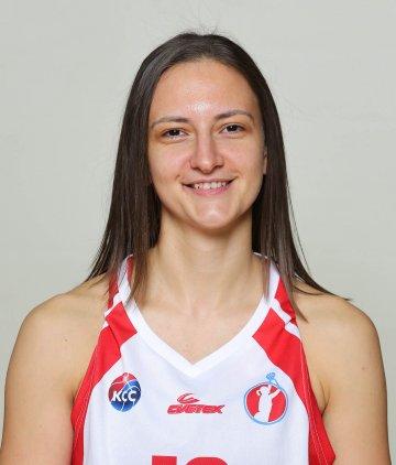 Jelena Prvulović