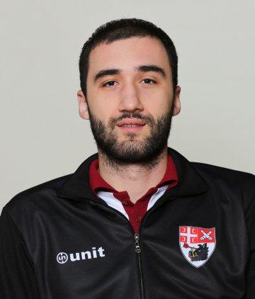 Lazar Marković
