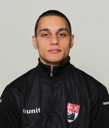 Nemanja Stanković