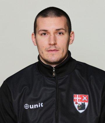 Nikola Ilić