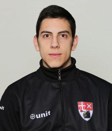 Nikola Veljović
