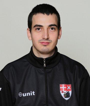 Pavle Jokić