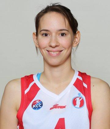 Snežana Čolić