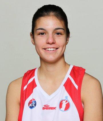 Sofija Jovanović